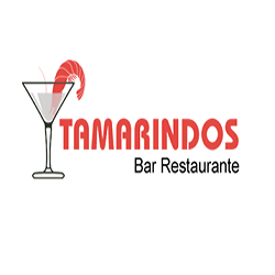 Tamarindos Restaurante Bar