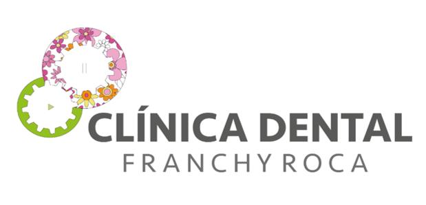 CLINICA DENTAL FRANCHY ROCA
