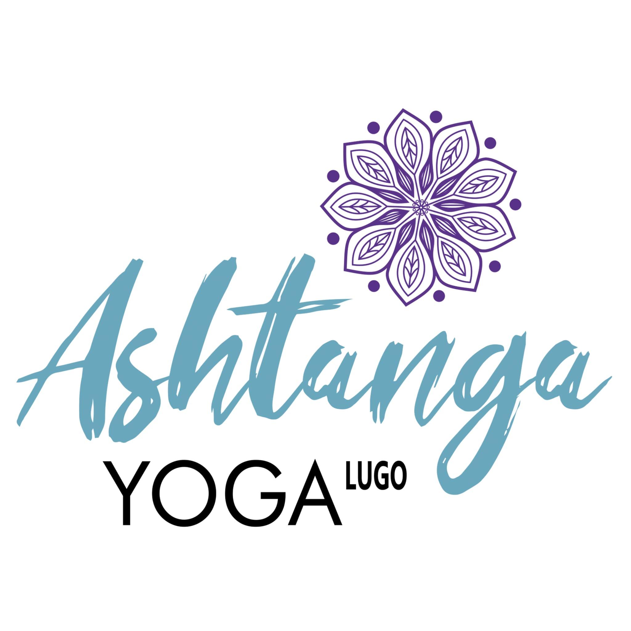 Ashtanga Yoga Lugo