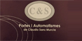 C&S Portes i Automatismes