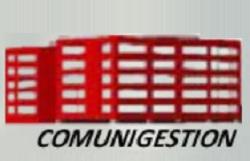 Comunigestion Lanzarote: Administración de Comunidades y Centros Comerciales