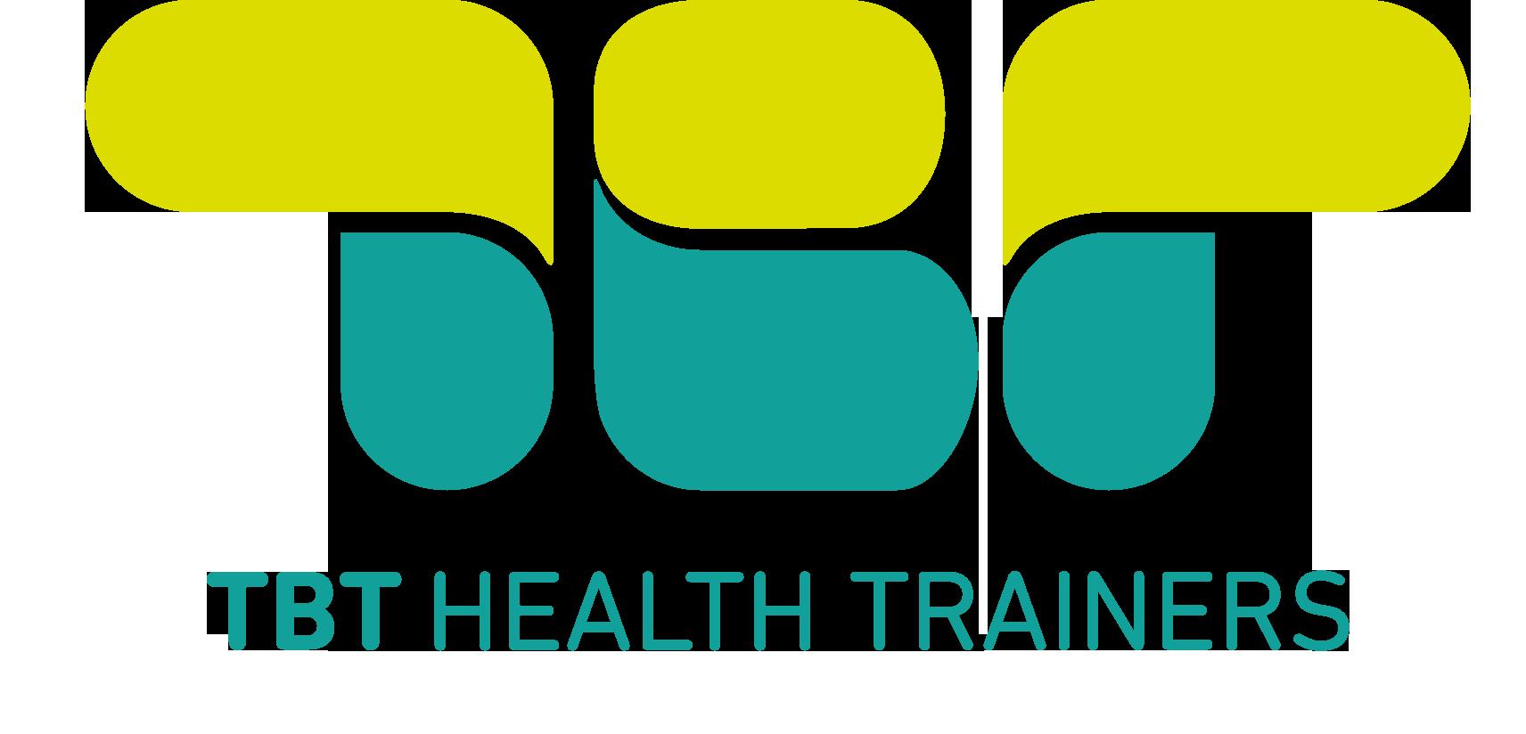 Tbt Health Trainers - Centro de Entrenamiento