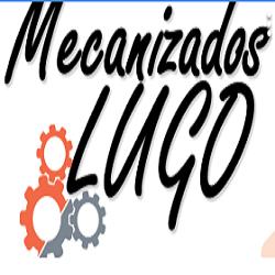 Mecanizados Lugo