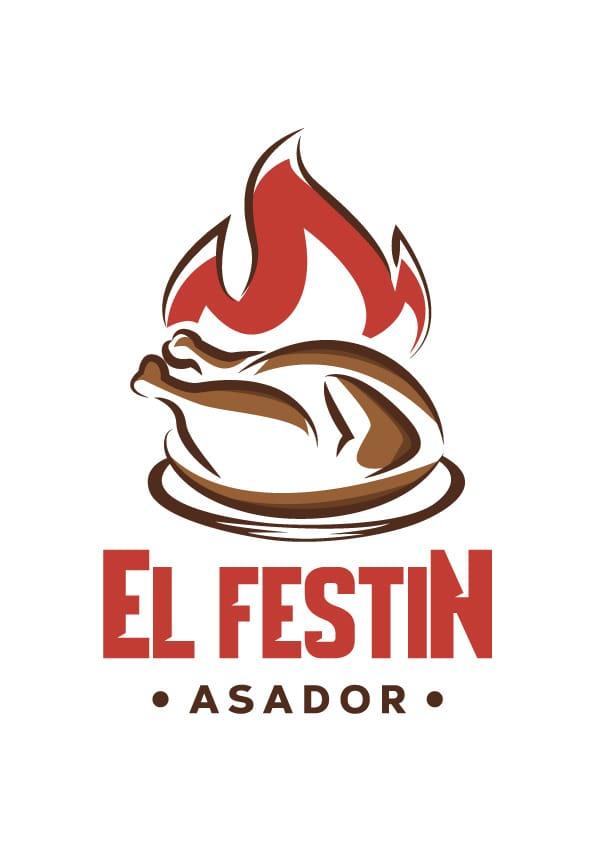 El Festín Asador