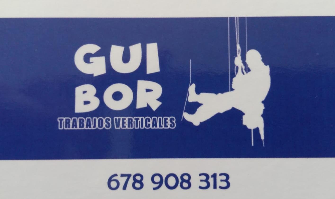 Fachadas Guibor