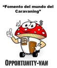 Opportunityvan