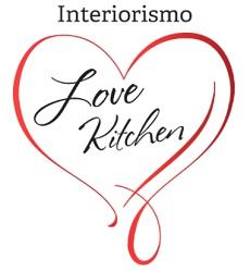 Love Kitchen