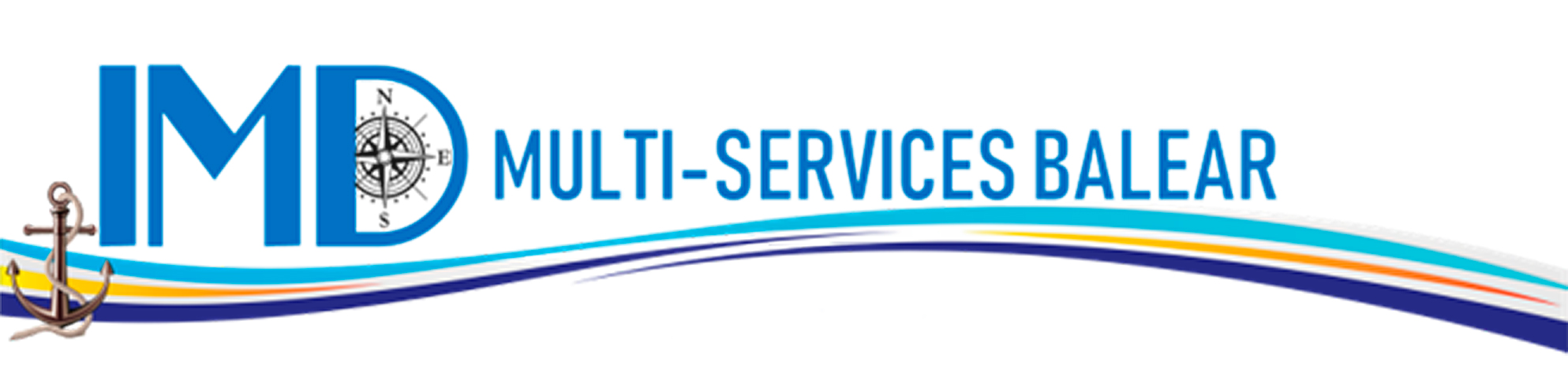 Imd Multiservices Balear