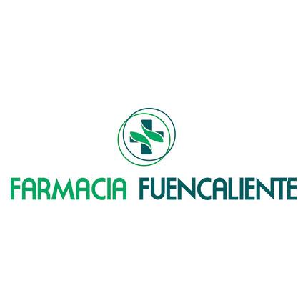 Farmacia Fuencaliente