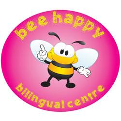 Bee Happy Bilingual Centre