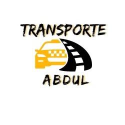 Transporte Abdul