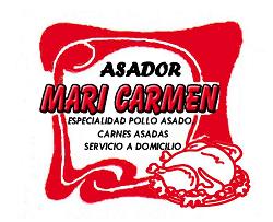 Asador de Pollos Mari Carmen
