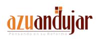 Azulejos y Reformas Andujar