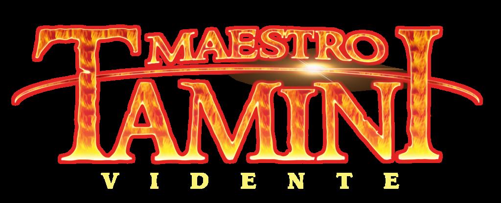 Vidente Curandero Maestro Tamini