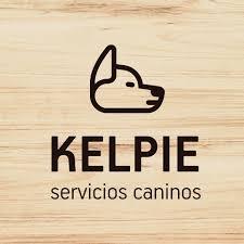 Kelpie Servicios Caninos