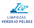 Limpiezas Verdejo Peláez