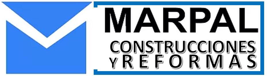 MARPAL Construcciones y Reformas