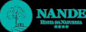 Nande Hotel da Natureza****