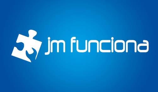 Jm Funciona
