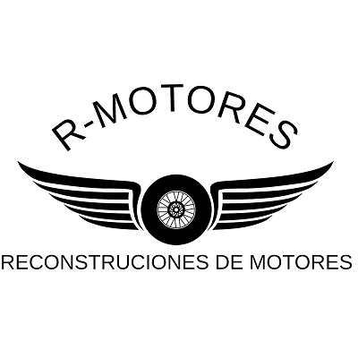 RKMOTOR