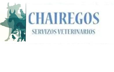 Chairegos servizos veterinarios