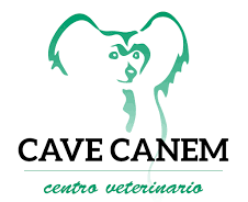 Centro Veterinario Cave Canem