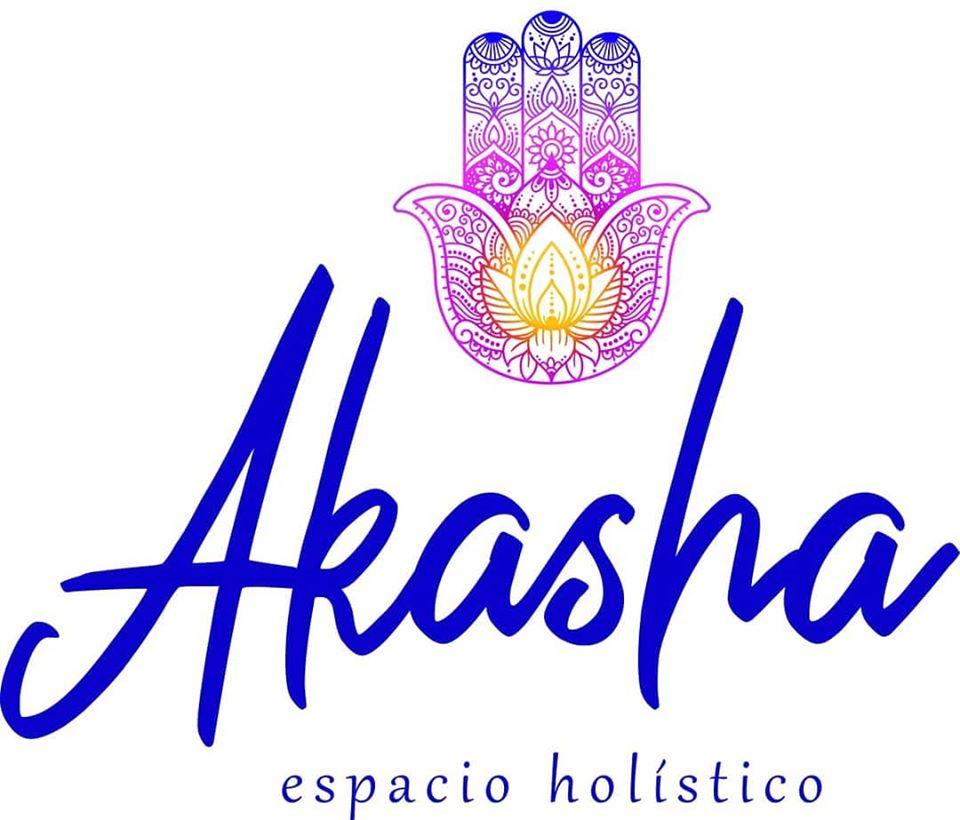 Akasha Espacio Holístico