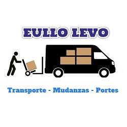 Eullo Levo