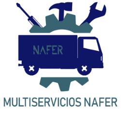 Multiservicios Nafer