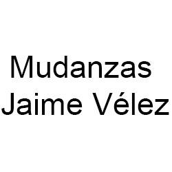 Mudanzas Jaime Vélez