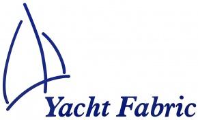 Yacht Fabric