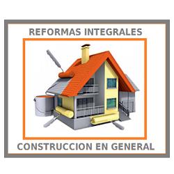 Construcción y Reformas Madrid