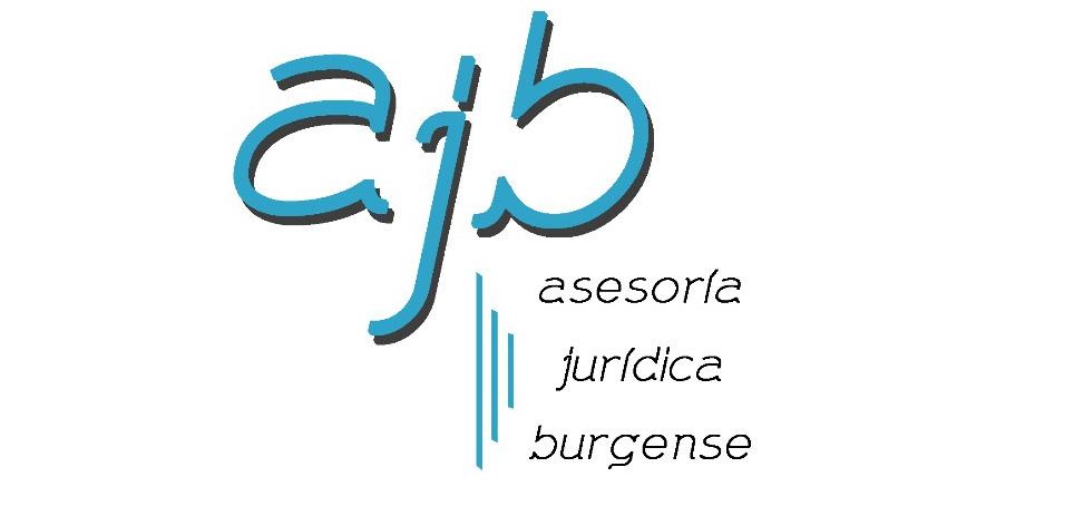 Asesoría Jurídica Burgense