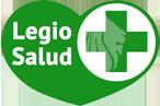 Farmacia Legio Salud Ortopedia