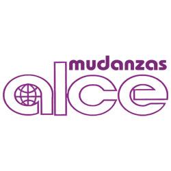 MUDANZAS ALCE BARCELONA