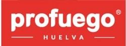 Profuego Huelva