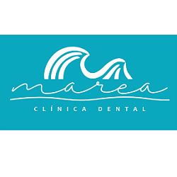 Clínica Dental Marea