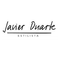 Javier Duarte Estilista