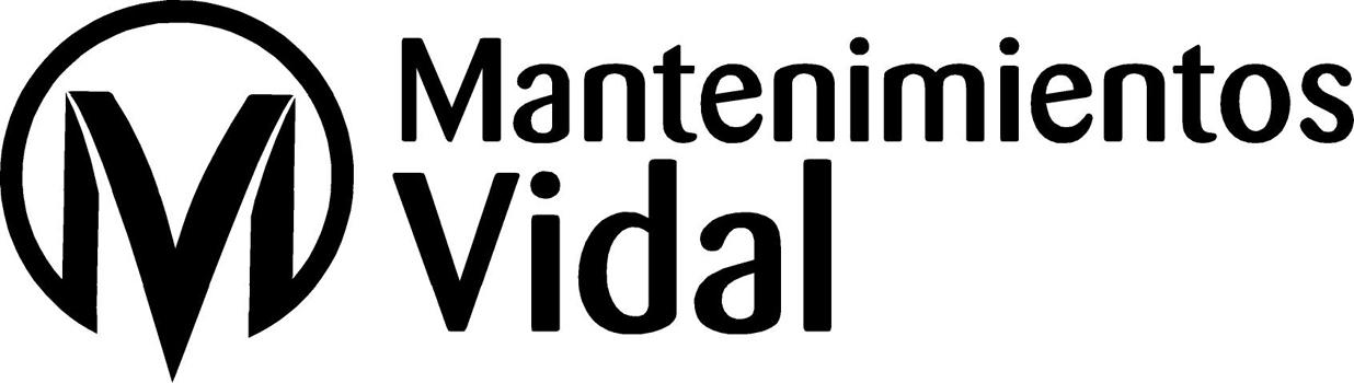 Mantenimientos Vidal