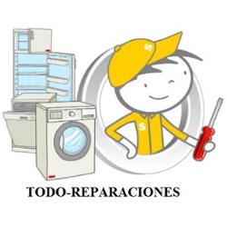 TODO-REPARACIONES