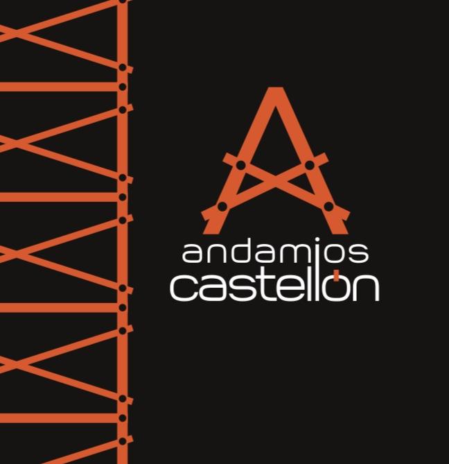 Andamios Castellón