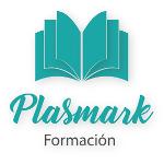 Plasmark Formación