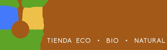 Huerto del Sol - Tienda ECO BIO Natural