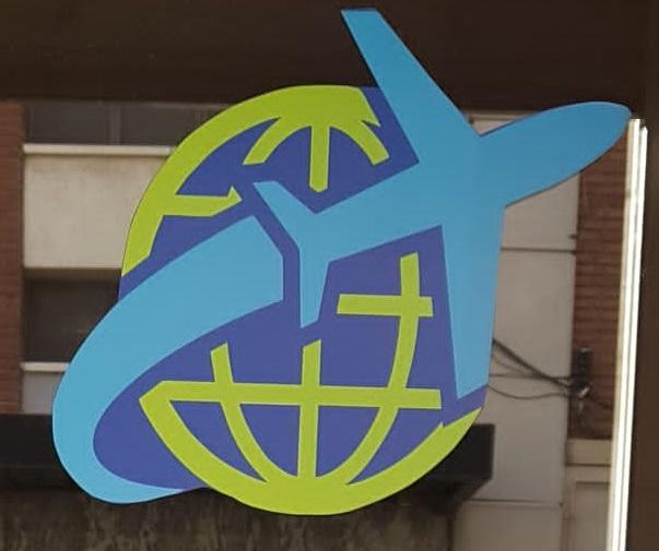 Agencia de Viajes Diallo