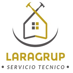 Lara Renovaciones Group