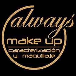 Always Makeup Escuela De Maquillaje