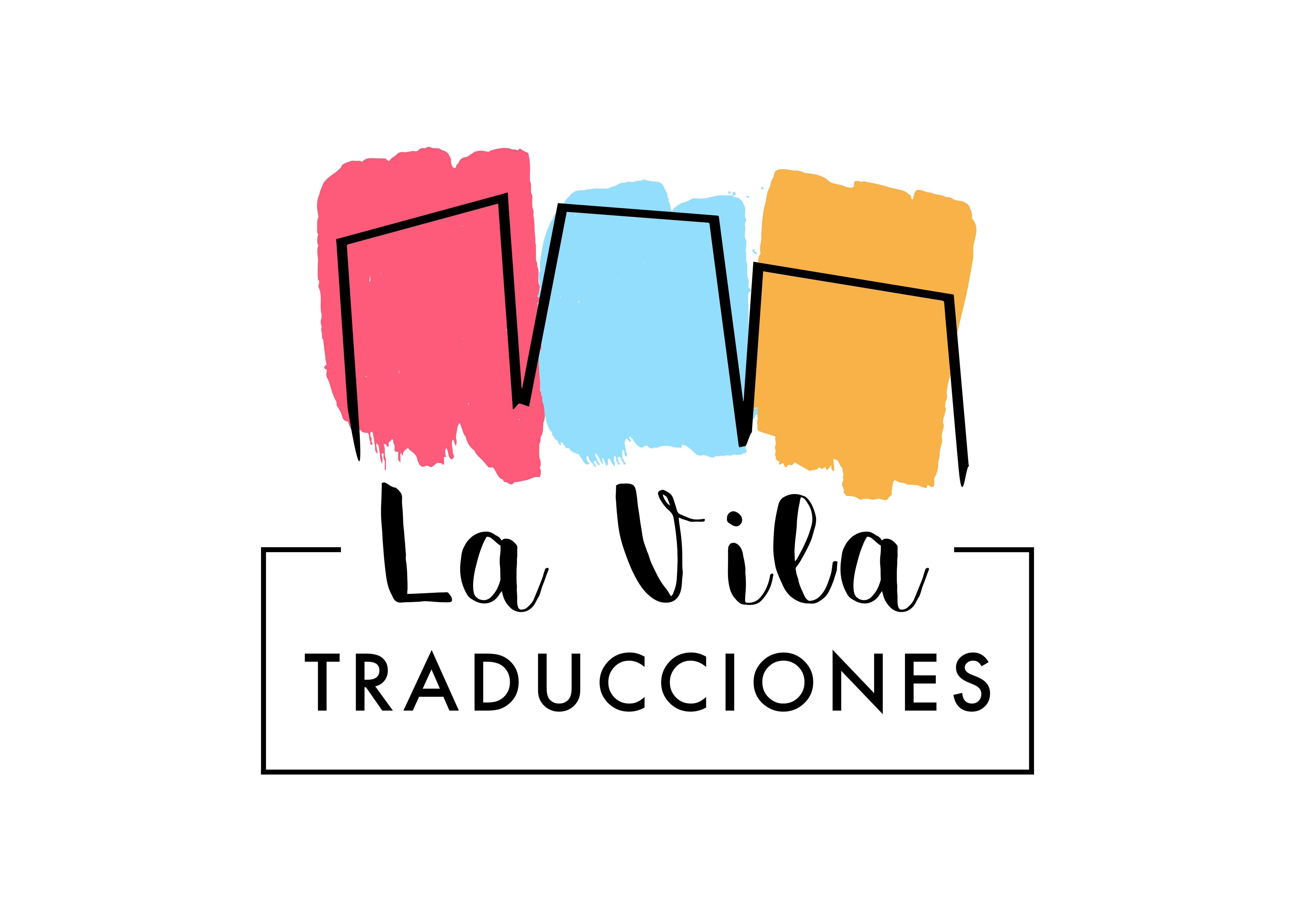 La Vila Traducciones