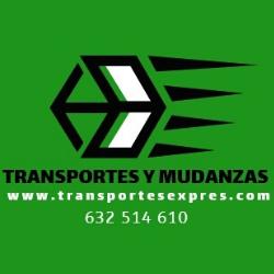 Transportes Expres