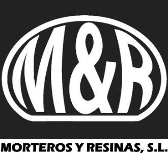 Morteros y Resinas, S.L. (M&R)