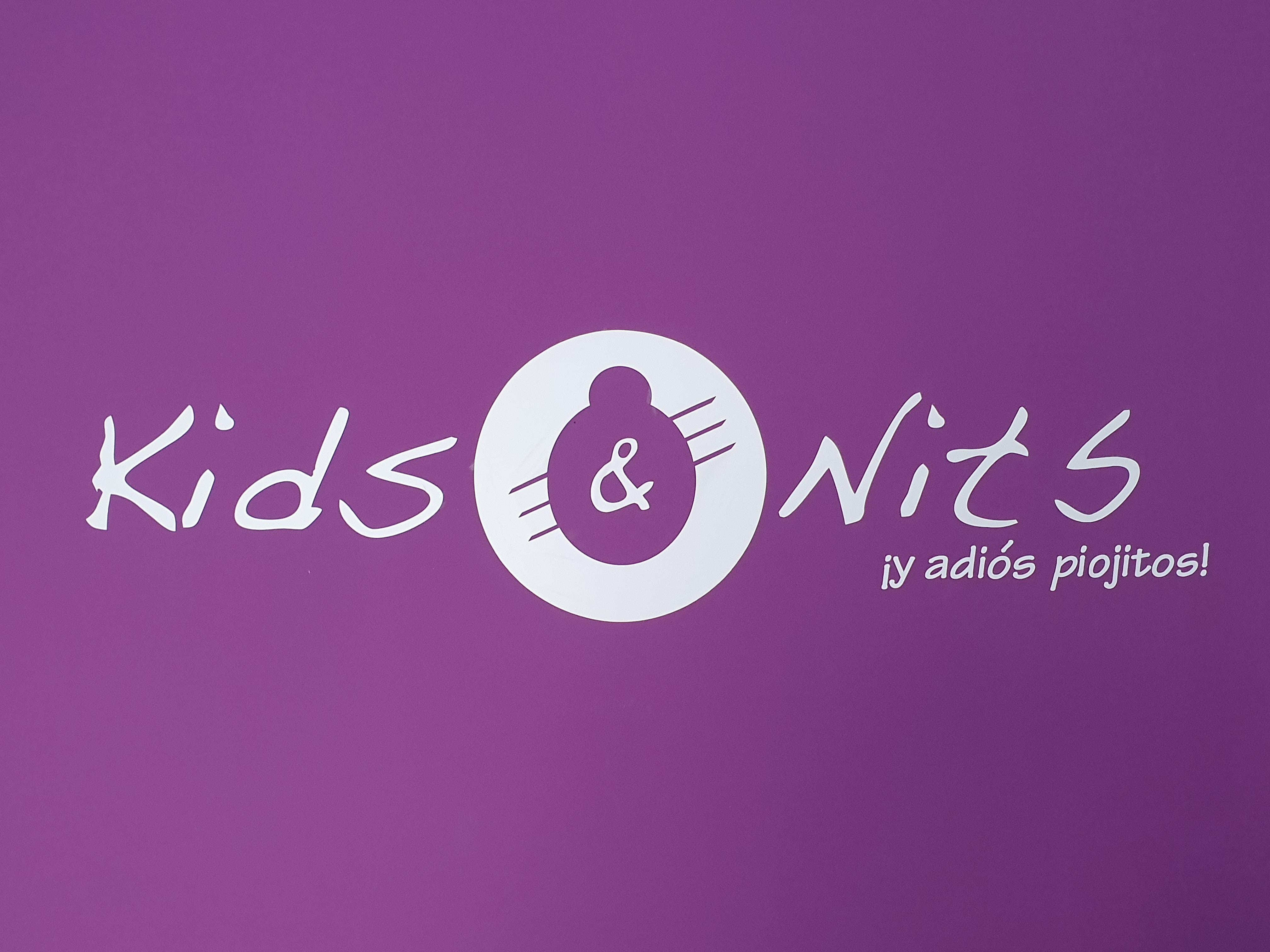 Kids & Nits Cáceres